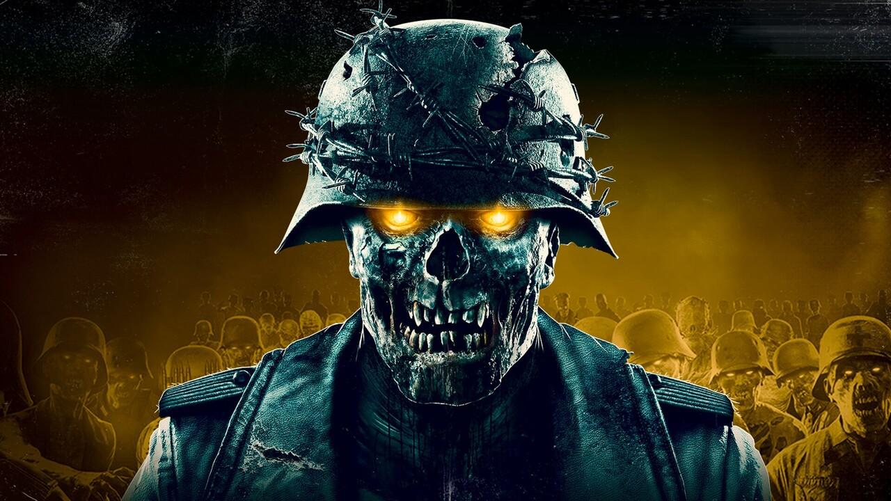 GeForce 442.19 WHQL: Nvidia-Grafiktreiber für Zombies und Legenden