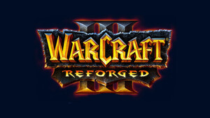 Warcraft III: Reforged: Blizzard entschuldigt sich und gewährt Rückerstattung