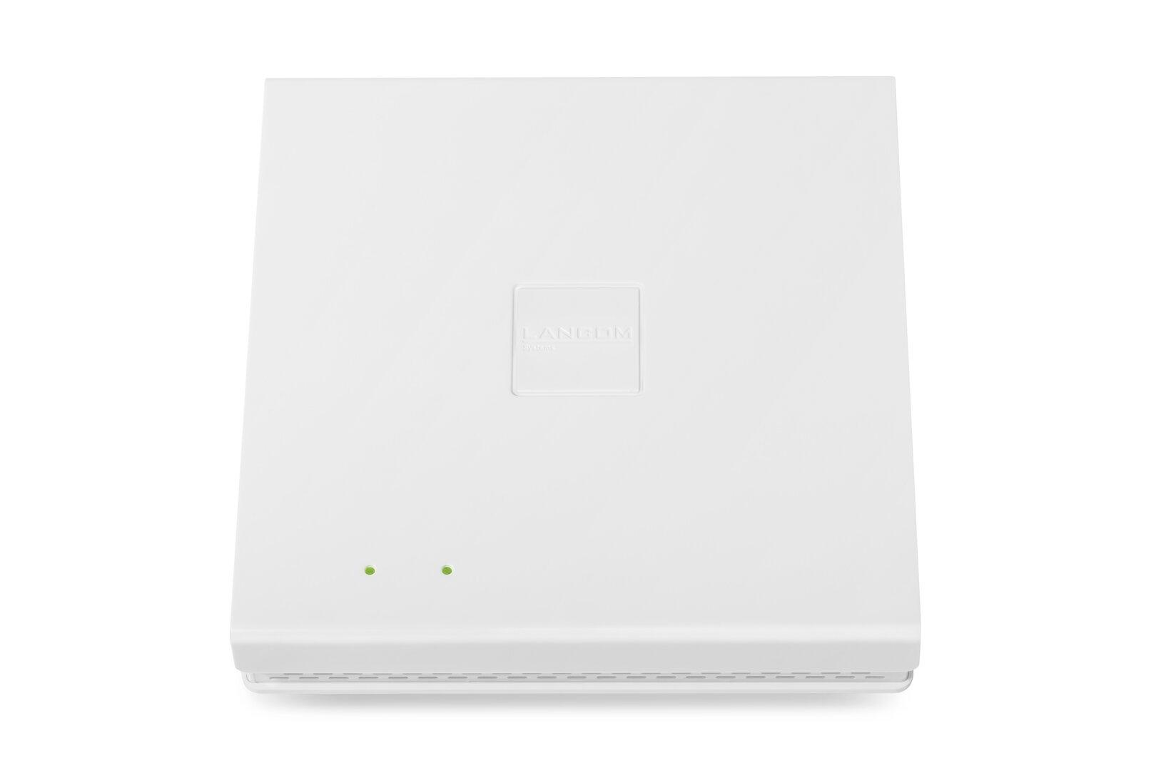 Lancom Systems LX-6400