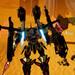 Daemon X Machina: Mech-Shooter ballert ab Februar auf dem PC