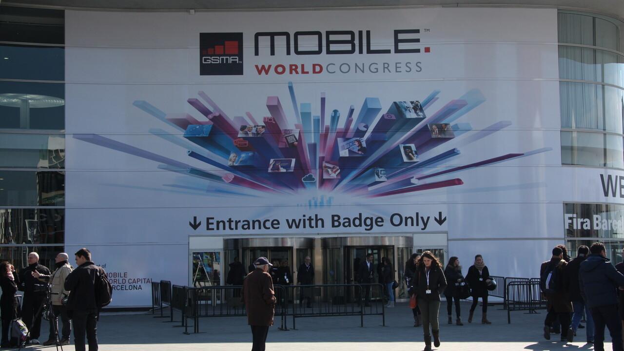 MWC und das Coronavirus: Auch Nvidia sagt Teilnahme nach LG und Ericsson ab