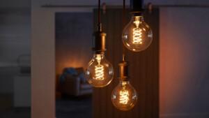Philips Hue und Zigbee: Sicherheitslücke gab Zugriff auf Leuchten und Netzwerk