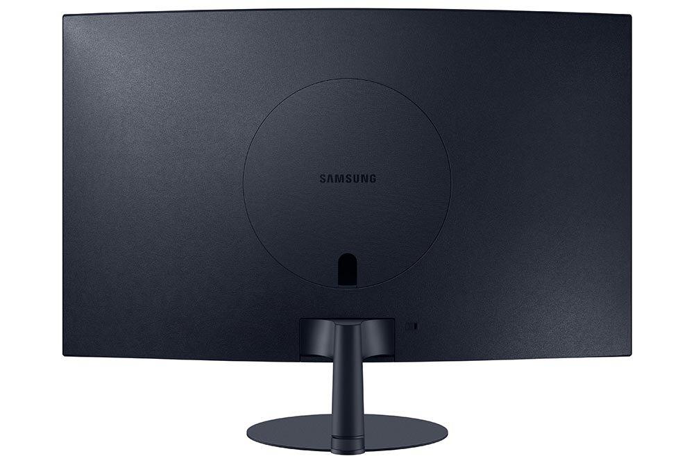 Samsung T55-Serie
