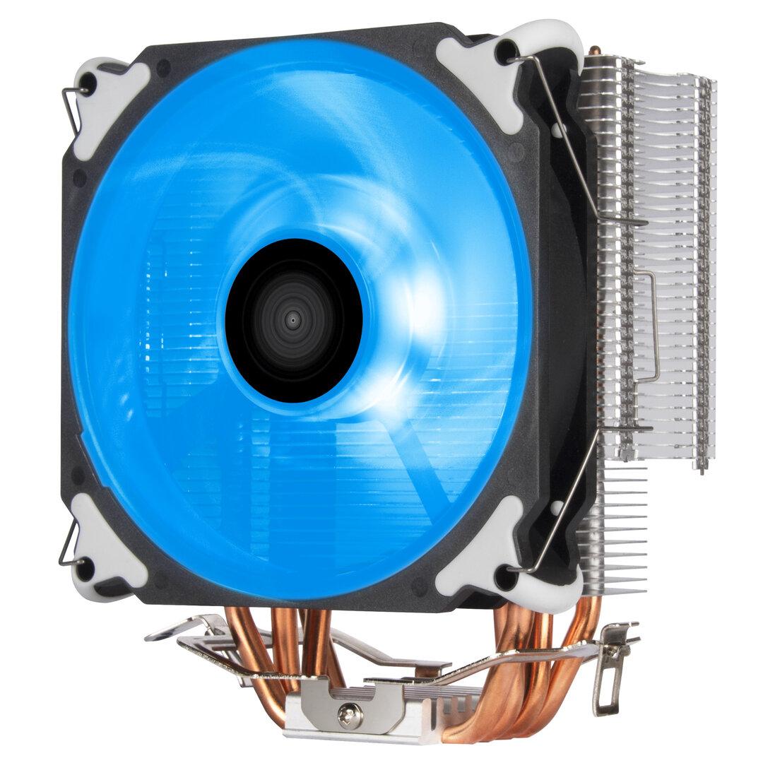 Silverstone AR12 RGB (SST-AR12-RGB)