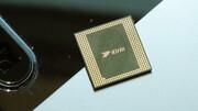 Kirin 990 Benchmarks: SoC des Mate 30 Pro bietet vor allem mehr GPU-Leistung