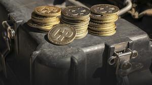 Call of Duty Modern Warfare: Weniger Kaufoptionen und Mobile bringen mehr Geld