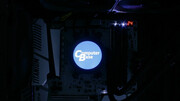NZXT Kraken Z63 im Test: Hervorragende AiO-Kühlung zum Luxuspreis