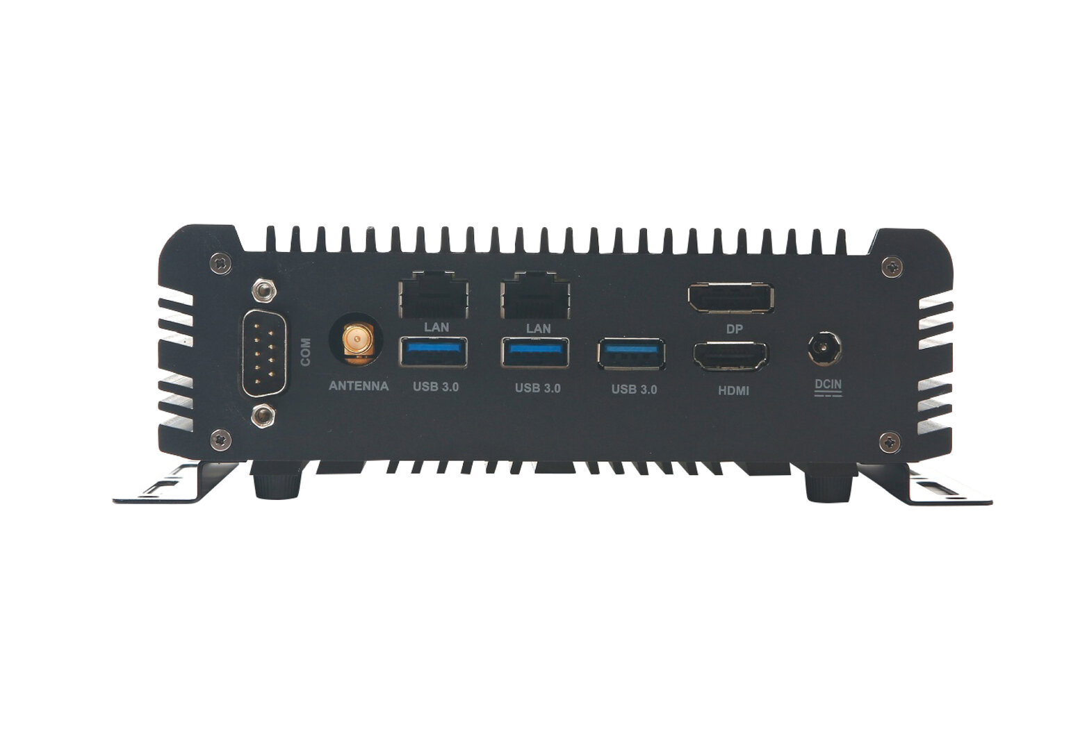 Zbox Pro CA622 nano