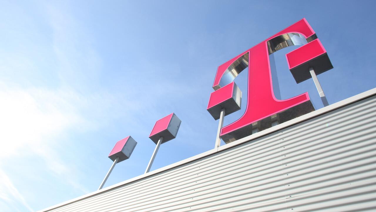 Netzausbau: Telekom nimmt weitere 2.000 LTE-Standorte in Betrieb