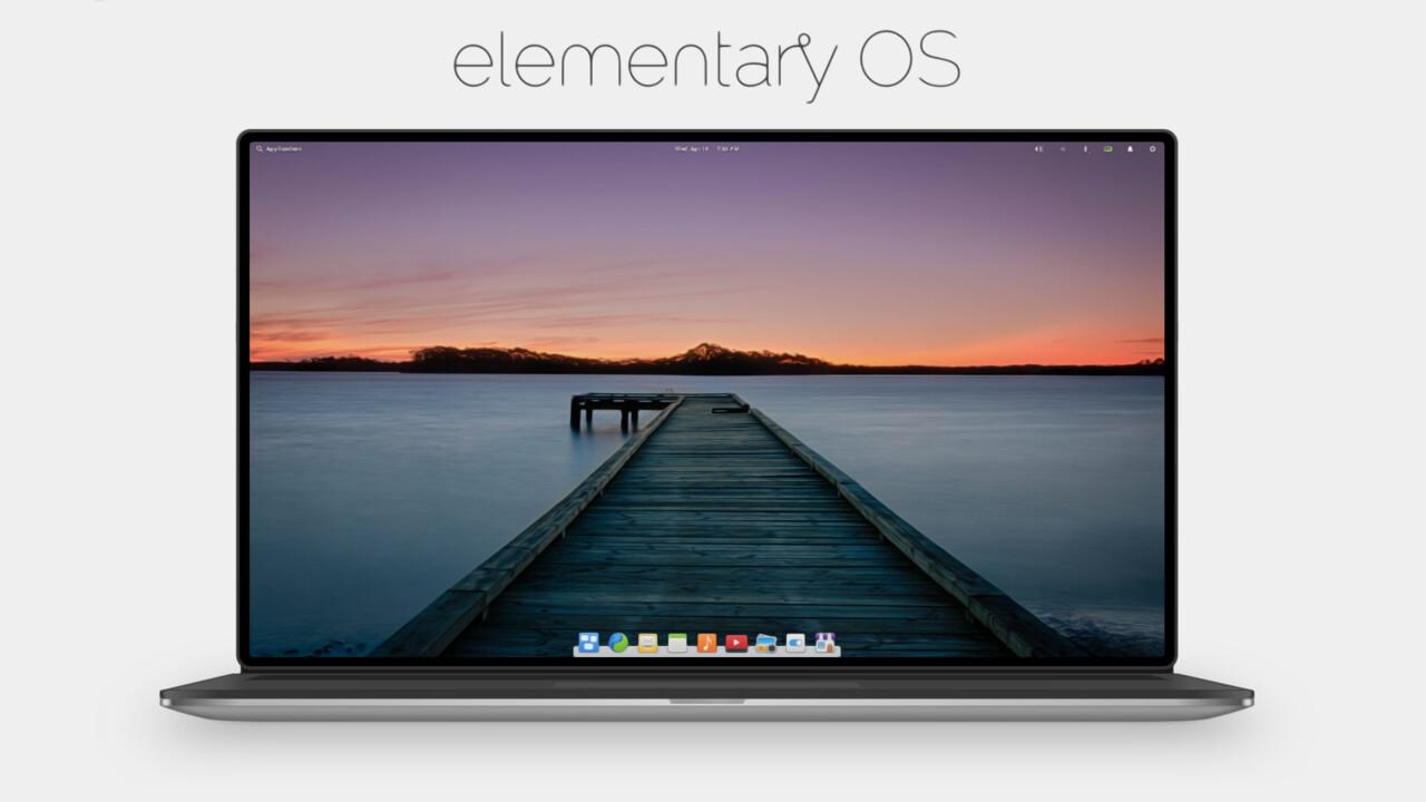elementary OS: Version 5.1.2 liefert Support für AMD Navi nach