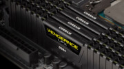 Samsung B-Die im Test: Corsair Vengeance LPX DDR4-4600 auf Ryzen 3000