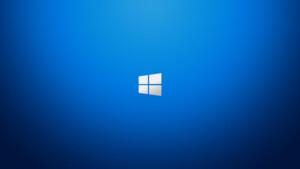 Windows 12 Lite: Distribution hält nichts von Urheberrechten