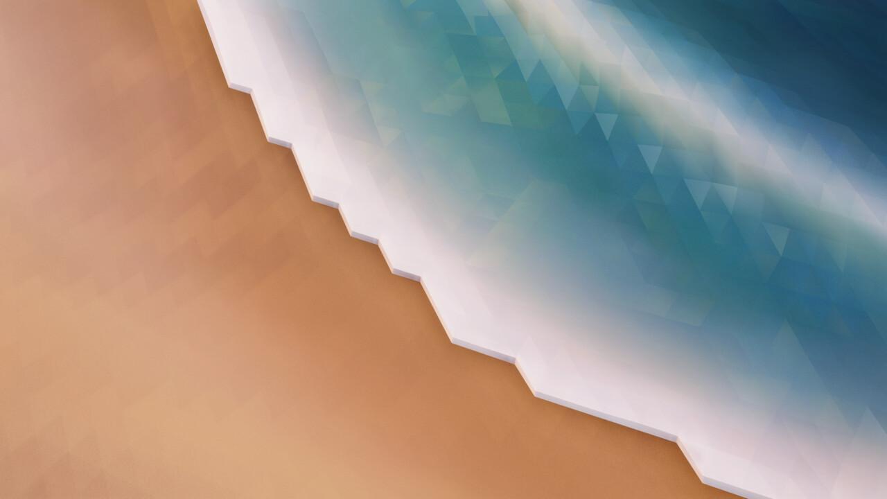 KDE Plasma 5.18 LTS: Desktop-Umgebung sorgt für bessere Bedienbarkeit