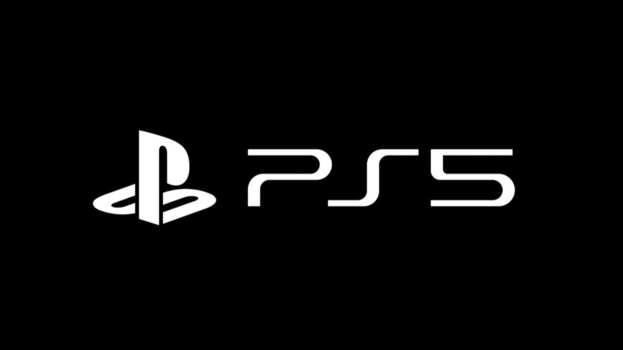 Preis: PlayStation 5 kämpft mit teuren Komponenten