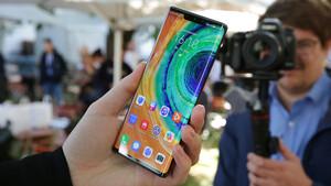 US-Handelssperre: Ausnahmeregelung für Handel mit Huawei erneut verlängert