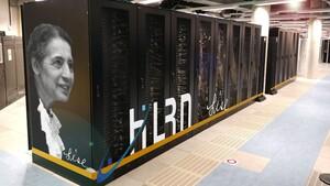 HLRN-IV-System: Berliner Supercomputer Lise setzt auf Cascade Lake AP