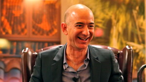 Amazon-Klage: Gericht stoppt 10-Mrd.-Auftrag des Pentagons an Microsoft