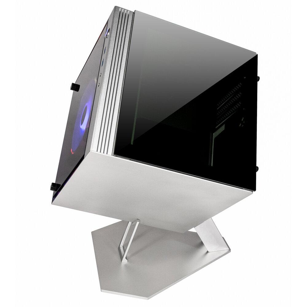 Linkworld Azza Cube 805 Mini