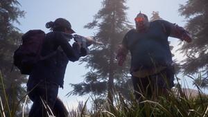 State of Decay 2: Verbesserte Neuauflage schaltet DLCs frei
