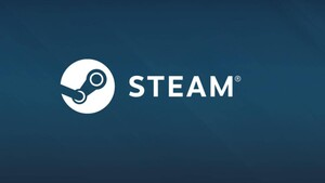 Überwachungspaket: Identifikationspflicht für Gamer-Plattformen