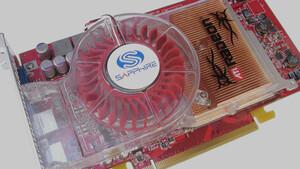 Im Test vor 15 Jahren: Das größte Problem der Radeon X850 XT hieß XL
