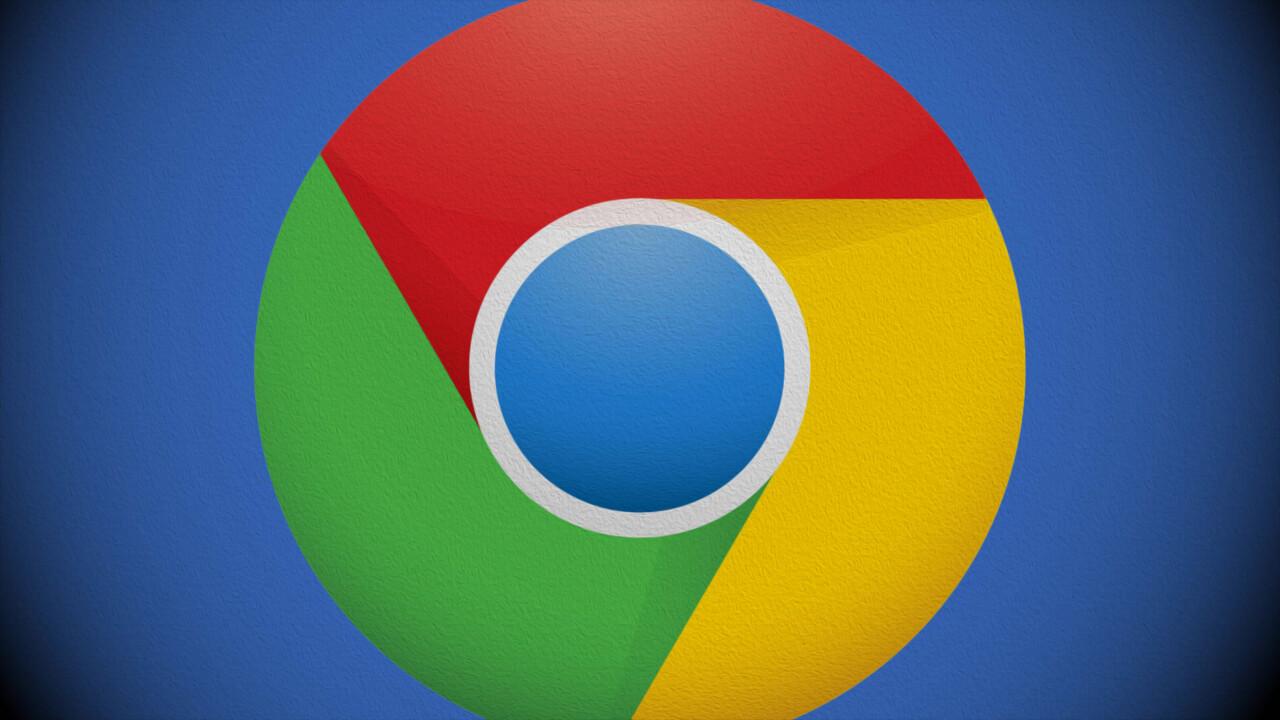 Google Chrome 81: Webbrowser erhält Web-NFC und AR-Funktionen