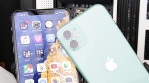 iPhone-Lieferprobleme: Apple muss Umsatzprognose wegen Coronavirus anpassen