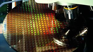 Huawei: US-Regierung könnte Chip-Fertigung bei TSMC verbieten