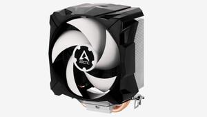 Arctic Freezer 7 X: Evergreen-Nachfolger soll günstiger und besser sein