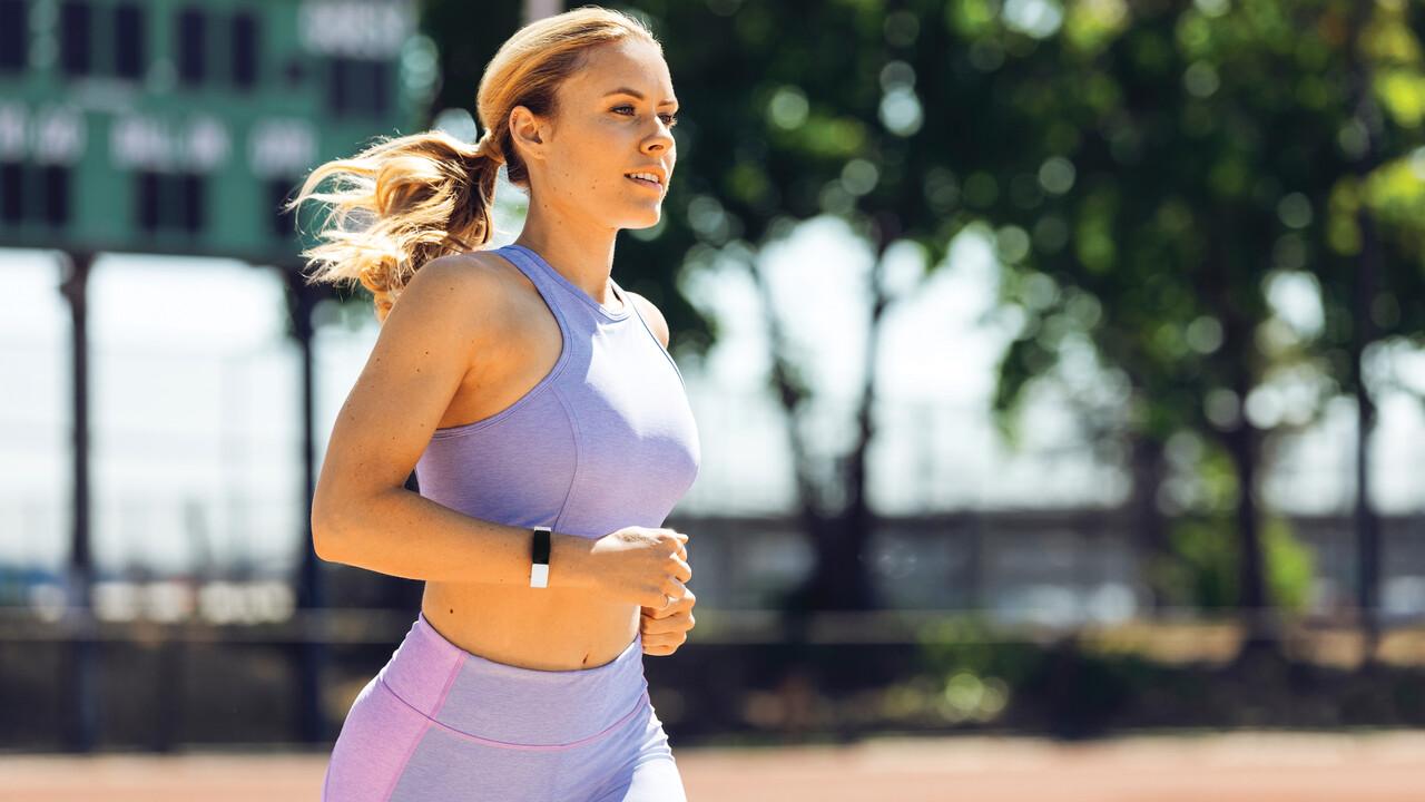 Fitness-Tracker-Analyse: Auf dem Land wird bei Hitze am meisten gelaufen