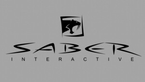 Saber Interactive: Embracer Group kauft Studio für bis zu 525 Mio. US-Dollar