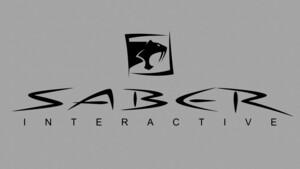 Saber Interactive: Embracer Group kauft Studio für bis zu 525 Mio. US-Dollar