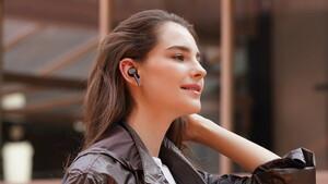 Key Series T18NC: Kabellose In-Ears mit ANC und Wireless Charging für 129 Euro