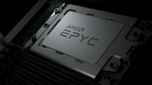 Server-CPUs: AMD bringt 32-Kern-CPU mit Cache der 64-Kerner