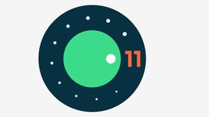 Android 11: Google veröffentlicht erste Developer Preview für Pixel