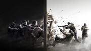 Rainbow Six Siege: 29 Grafikkarten & 5 iGPUs von AMD, Nvidia und Intel im Test