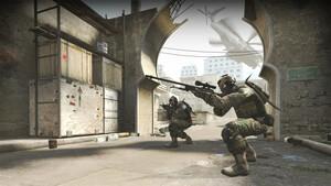 Counter-Strike: GO: 29 Grafikkarten & 5iGPUs von AMD, Nvidia und Intel im Test
