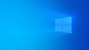 Windows 10 2004: Herstellertreiber werden per Windows Update verteilt