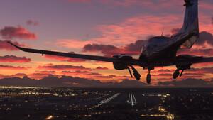 Flight Simulator 2020: Microsoft integriert mehr als 37.000 Flughäfen