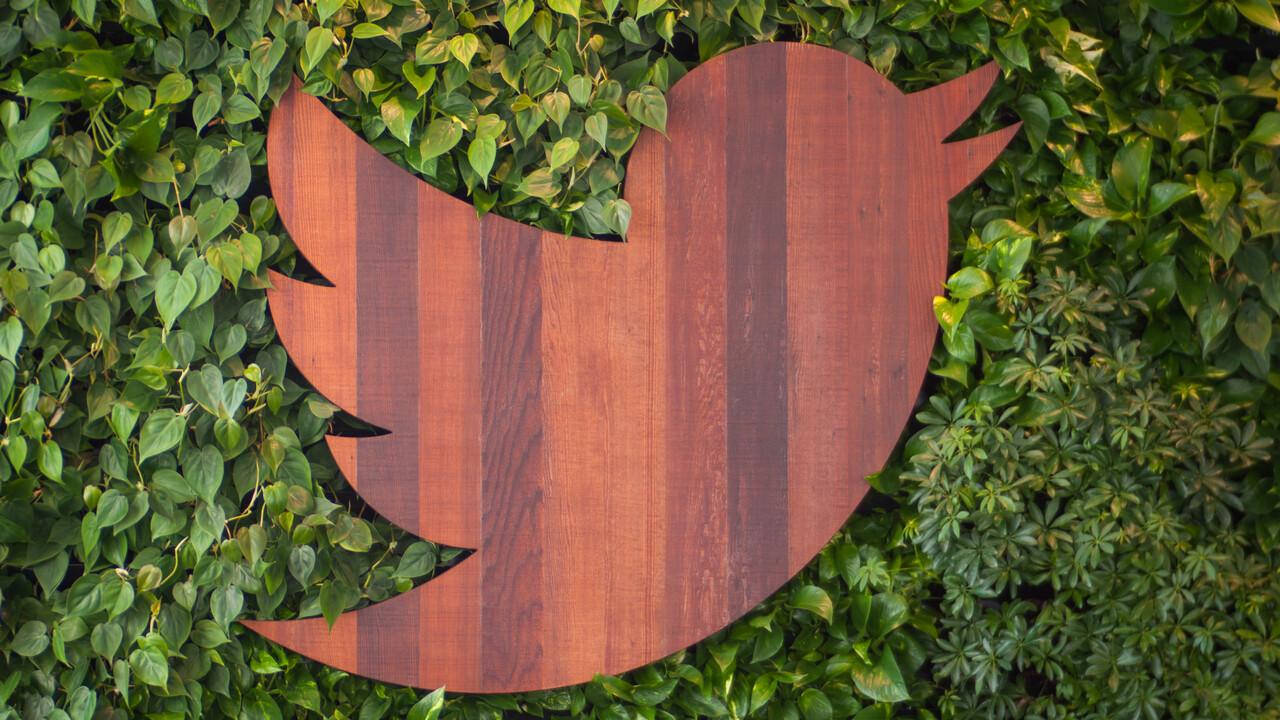 Twitter: Falschinformationen sollen farbliche Kennung erhalten