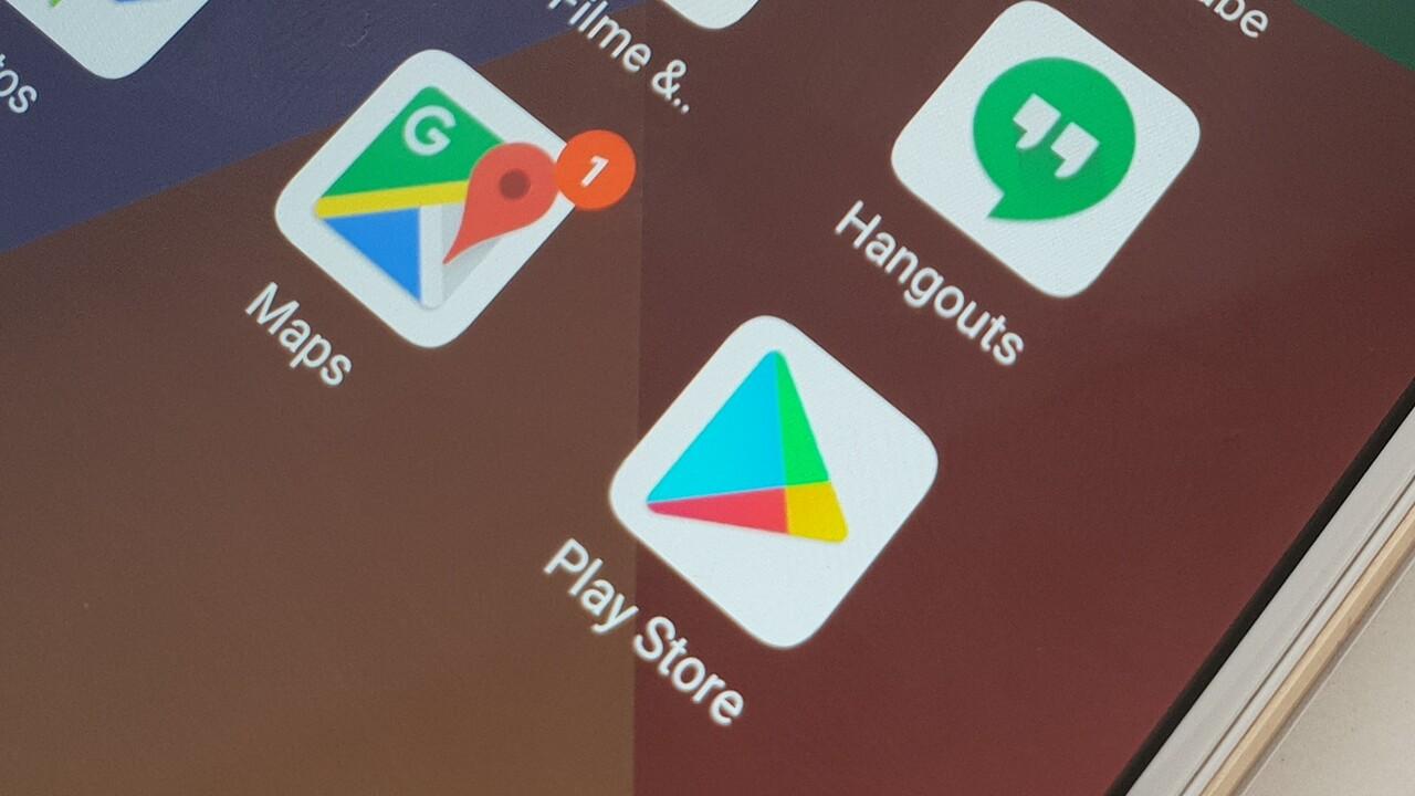 Play Store: Google entfernt 600 Apps und bannt ToTok erneut