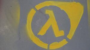Wochenrück- und Ausblick: Auch ohne Teil 3: Half-Life im Fokus der Woche