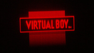 C:\B_retro\Ausgabe_18\: Nintendo Virtual Boy