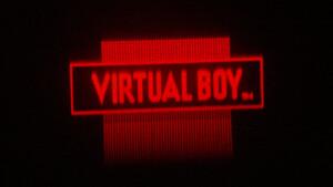 C:\B_retro\Ausgabe_18\: Nintendo Virtual Boy