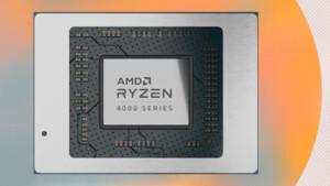 Lenovo: ThinkPad L-, T- und X-Serie auch mit AMD Ryzen 4000 Pro