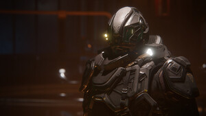 Star Citizen: Crytek und Cloud Imperium Games legen Streit bei