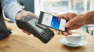 PayPal via Google Pay: Beschwerden über unberechtigte Abbuchungen