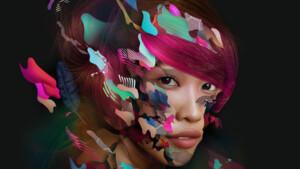 Bildbearbeitung: Affinity-Suite 1.8 macht Adobe mit Einzelkauf Konkurrenz