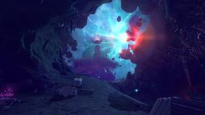 Half-Life 1: Remake Black Mesa erscheint am 5. März
