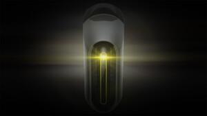 Alienware: Aurora R10 Ryzen Edition startet ab März in Europa